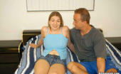 Big Naturals tammy Busty young teens first time fucking on camera