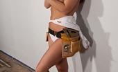 Nikki Sims Nikki Doin Construction