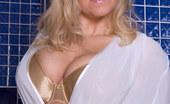 Scoreland Lucy Modern Woman
