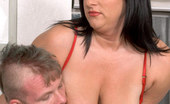 Scoreland Kitty Lee 64724 My Tits Are Your Medicine