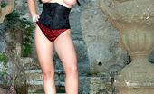Scoreland Valory Irene 65296 Castle Tassle