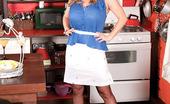 Scoreland Maggie Green Master (bator) Chef