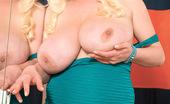 Scoreland Emilia Boshe Wunderbare Titten