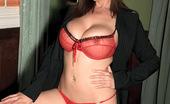 Scoreland Lexxi Tyler, Kianna Dior 65643 Kianna And Lexxis Busty Lesbian Session