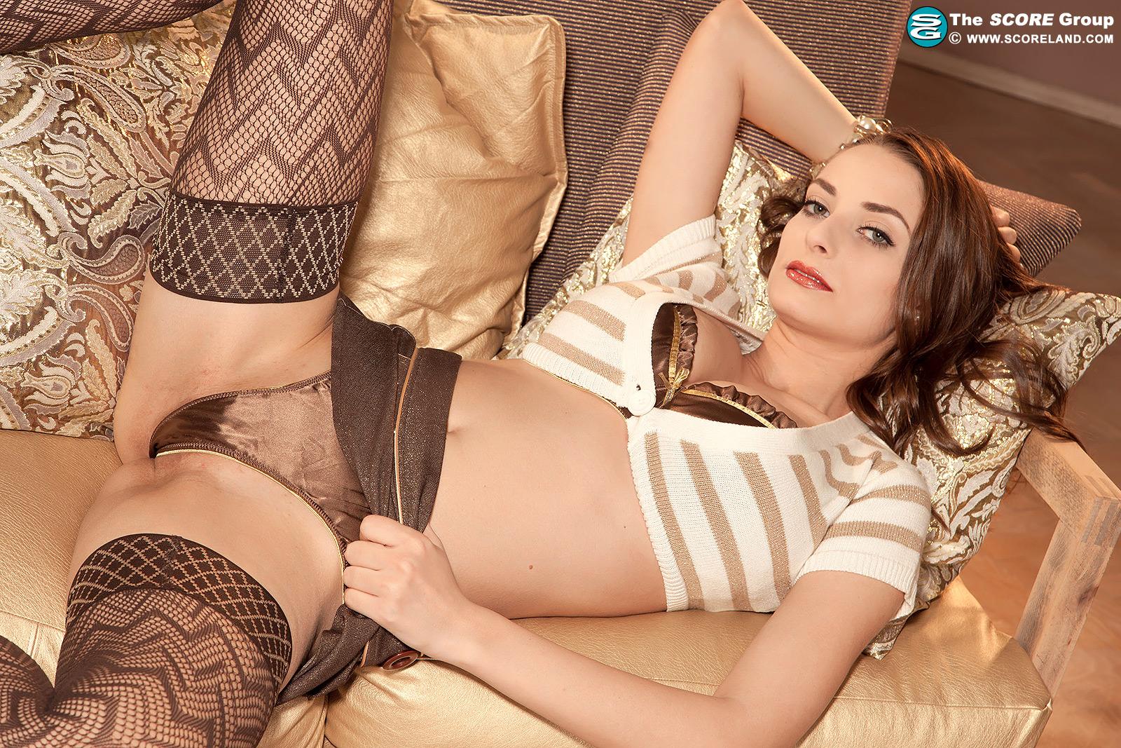 Estelle taylor xxx