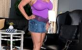 Scoreland Valentina Monroe Meet Valentina