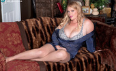 Scoreland Cameron Skye The Sensual Goddess Dress