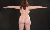 Scoreland Felicia Clover Anatomy Of A Voluptuous Girl