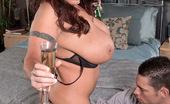 Scoreland Stephanie Stalls 66120 Champagne Room Boom Boom