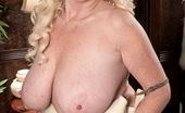 Scoreland Tahnee Taylor Brickhouse Babe