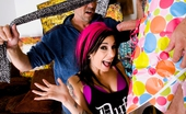 Joanna Angel,Mr.Pete,Steve Holmes