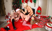 We Live Together abbey Smoking super hot fucking lesbians dildo fucked under the tree hot 3some sex pics
