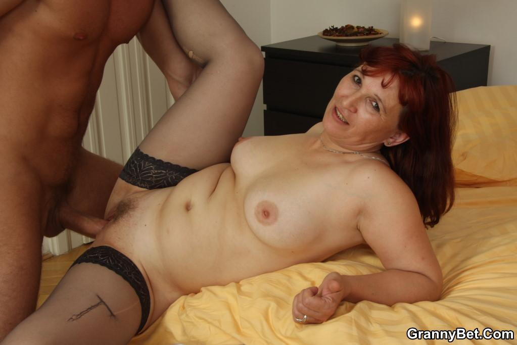 image Teen drilled too hard to bear