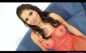 Gina Lynn Beautiful Alexis Amore enjoys oral sex action with stranger