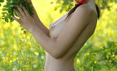 Femjoy Marika FEMJOY Exclusive Fields