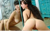 Femjoy Valerie FEMJOY exclusive Virtual Twins