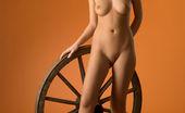 Femjoy Kinga Stefan Soell The Wheel