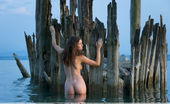 Femjoy Susann Stefan Soell Water World