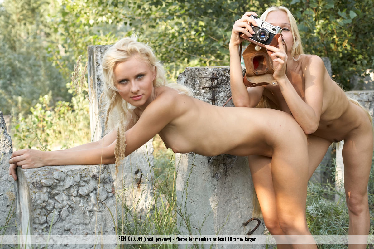 Резня мандинго 7 смотреть онлайн 30 фотография
