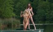 Femjoy Anna-Leah Stefan Soell Floating Dream