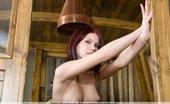 Femjoy Caci FEMJOY Exclusive Woman On Board