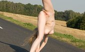 Femjoy Rosalia FEMJOY Exclusive Lost Road