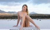 Femjoy Belinda Stefan Soell Salt Lake