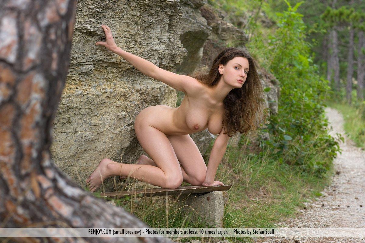 Free sexi walpapar amazone sex male nude nsfw scenes