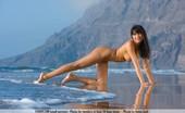 Femjoy Jayla Stefan Soell Vamos a la Playa