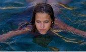 Femjoy Simona Pedro Saudek Girl In Your Dreams