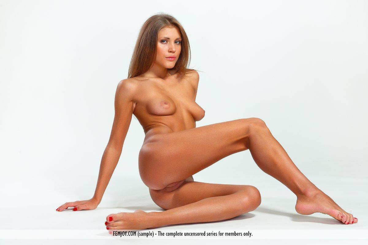 Faire  nackt Sarah Chaturbate