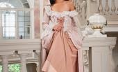 Femjoy Lorena G. Stefan Soell The Empress