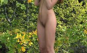 Femjoy Lena Valery Anzilov The Science of Aphrodisiacs