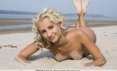 Femjoy Anju Pasha Lisov 70966 Beach Dreams