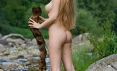 Femjoy Kinga Stefan Soell Rain for the Roses