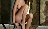 Femjoy Fibby Jan Svend The Answer Is Yes