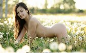 Femjoy Sofie Sven Wildhan My Fields
