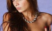 Femjoy Angelina B. Valentino Sensual