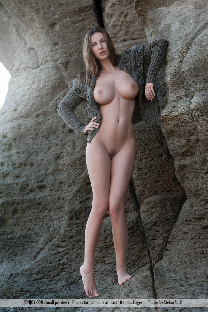 escort madura tetona enanas sexis