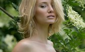Femjoy Gabi Stefan Soell Pure Nature