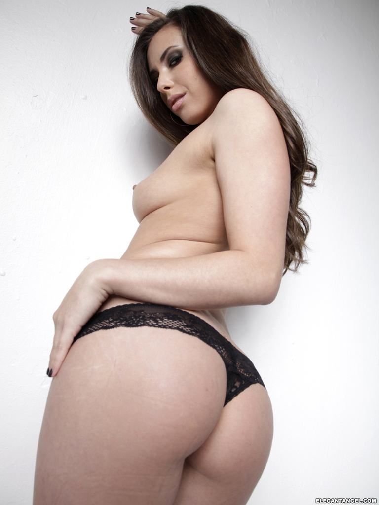 Casey Cumz Excellent Panties not