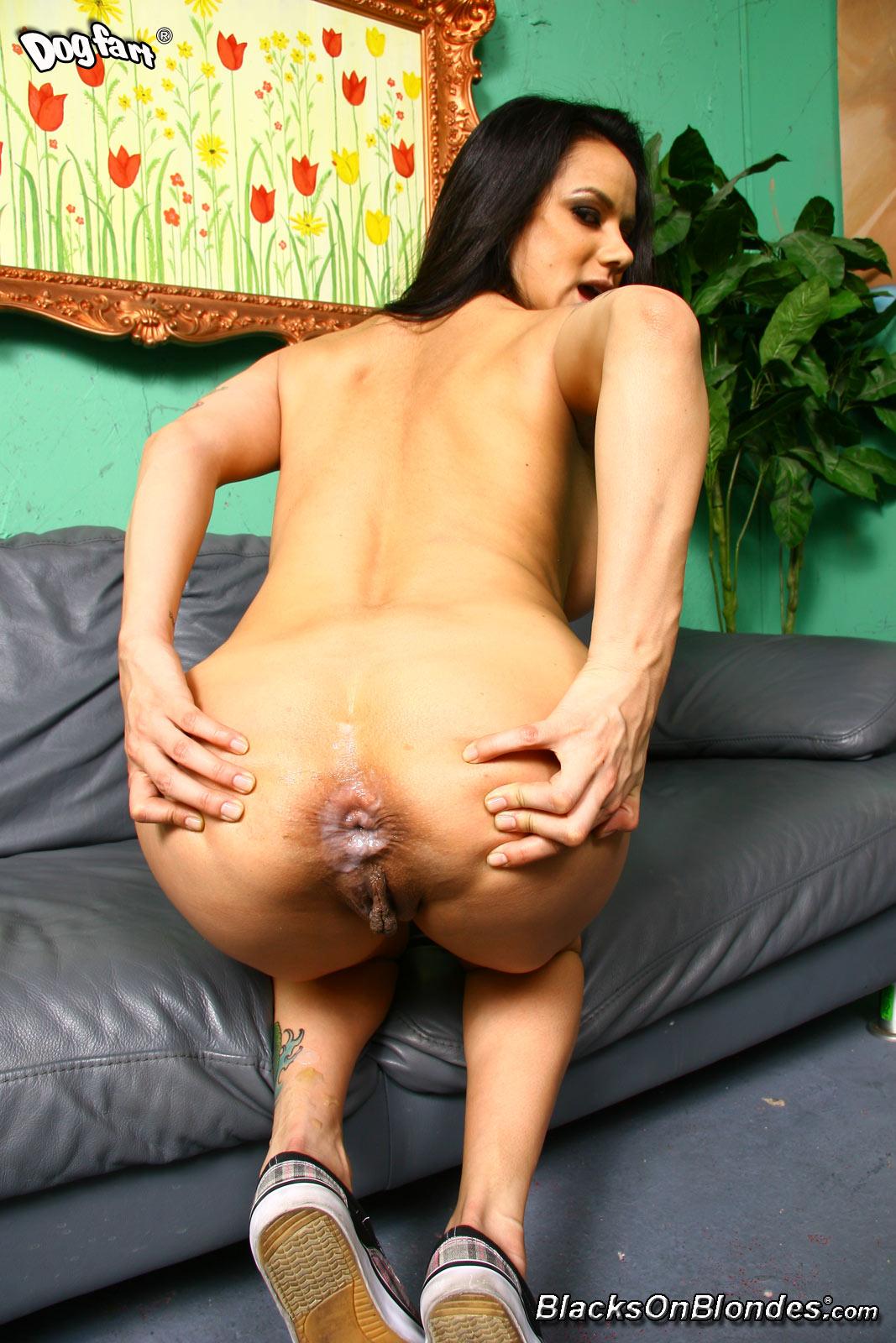 Stellungen großer penis