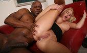 Blacks On Blondes Jessica Nyx 72972