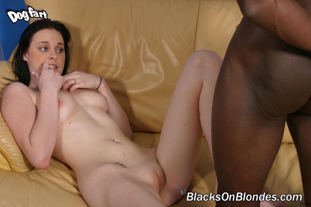 Gianna lynn jasmine byrne lesbian
