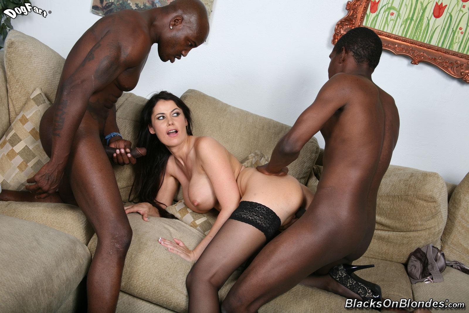 женщины негр с проституткой видео моей