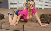 Katie Kox Good Deed For The Day
