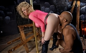 73435 Katie Kox The Dungeon