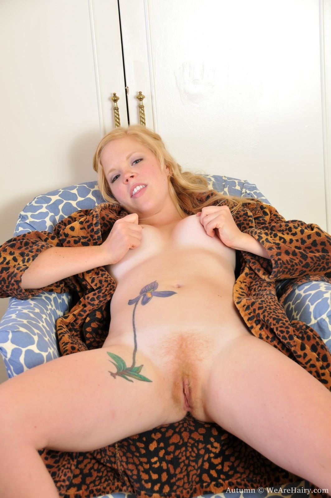 naturalnie-volosatie-blondinki-porno