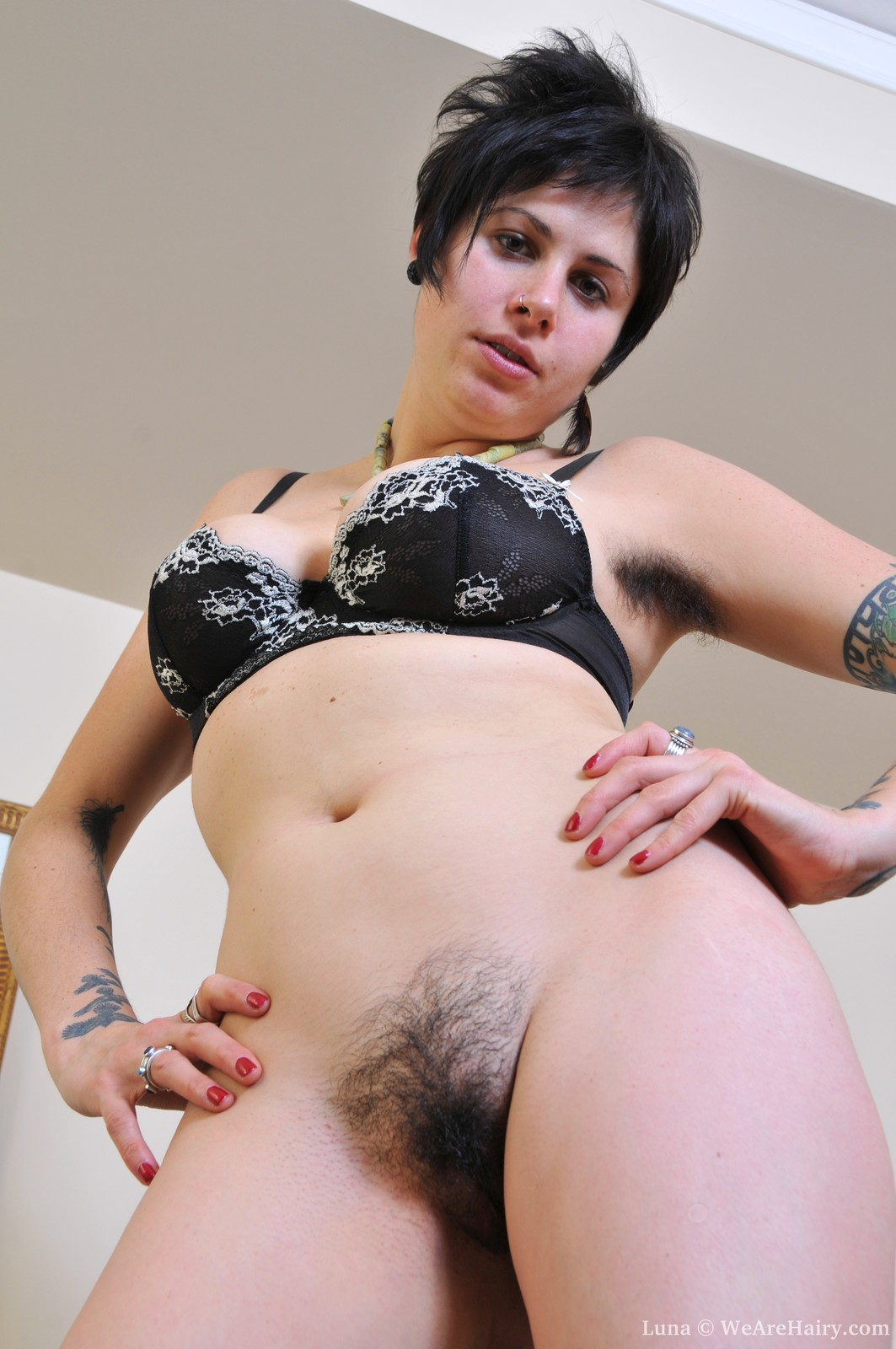 Wow hairy pussy porn exposed pics