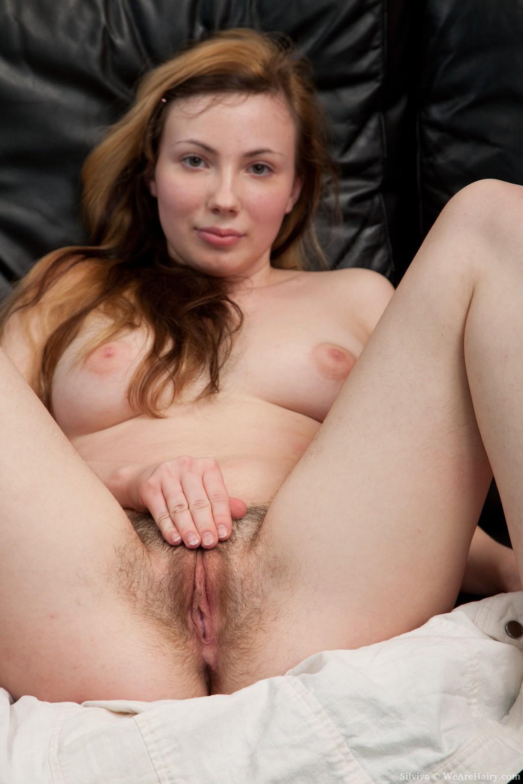 Секс с волосатыми знаменитостями 3 фотография
